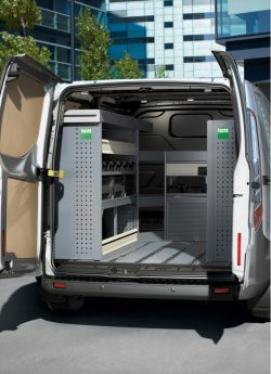 ford_transit_custom_38
