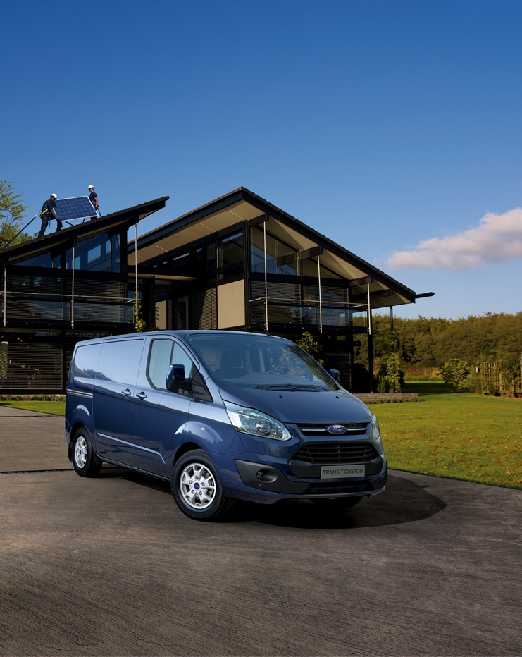 Ford_Transit_Custom23454